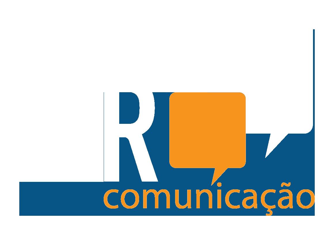 MR Comunicação - Marketing de Conteúdo, Assessoria de Imprensa, Marketing Digital, Consultoria de Comunicação Estratégica e outros